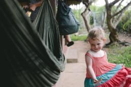 Three weeks in Vietnam 24