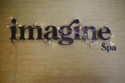 Imagine Spa - Spa Day Norwich 89