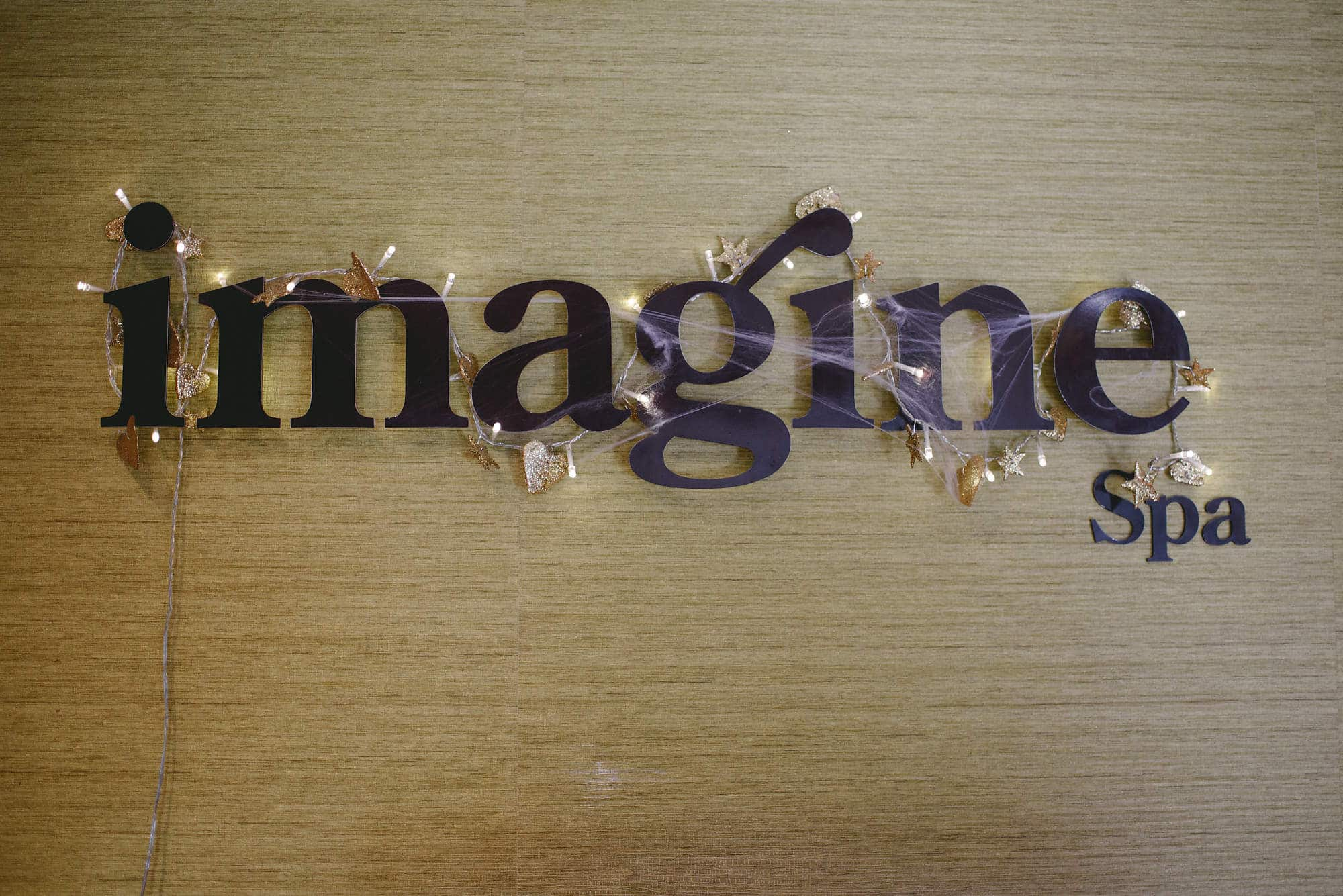 imagine-norwich-spa-17