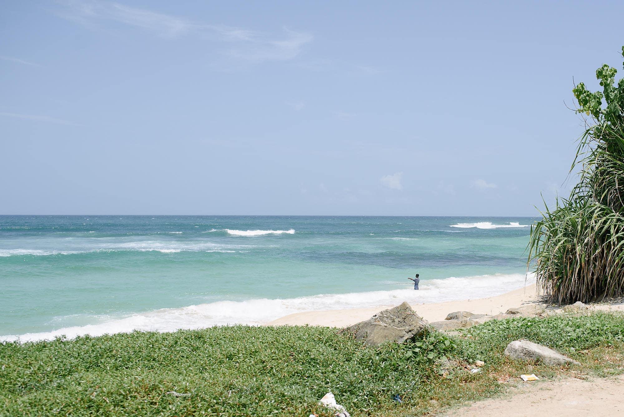 Our two week tour of Sri Lanka 5