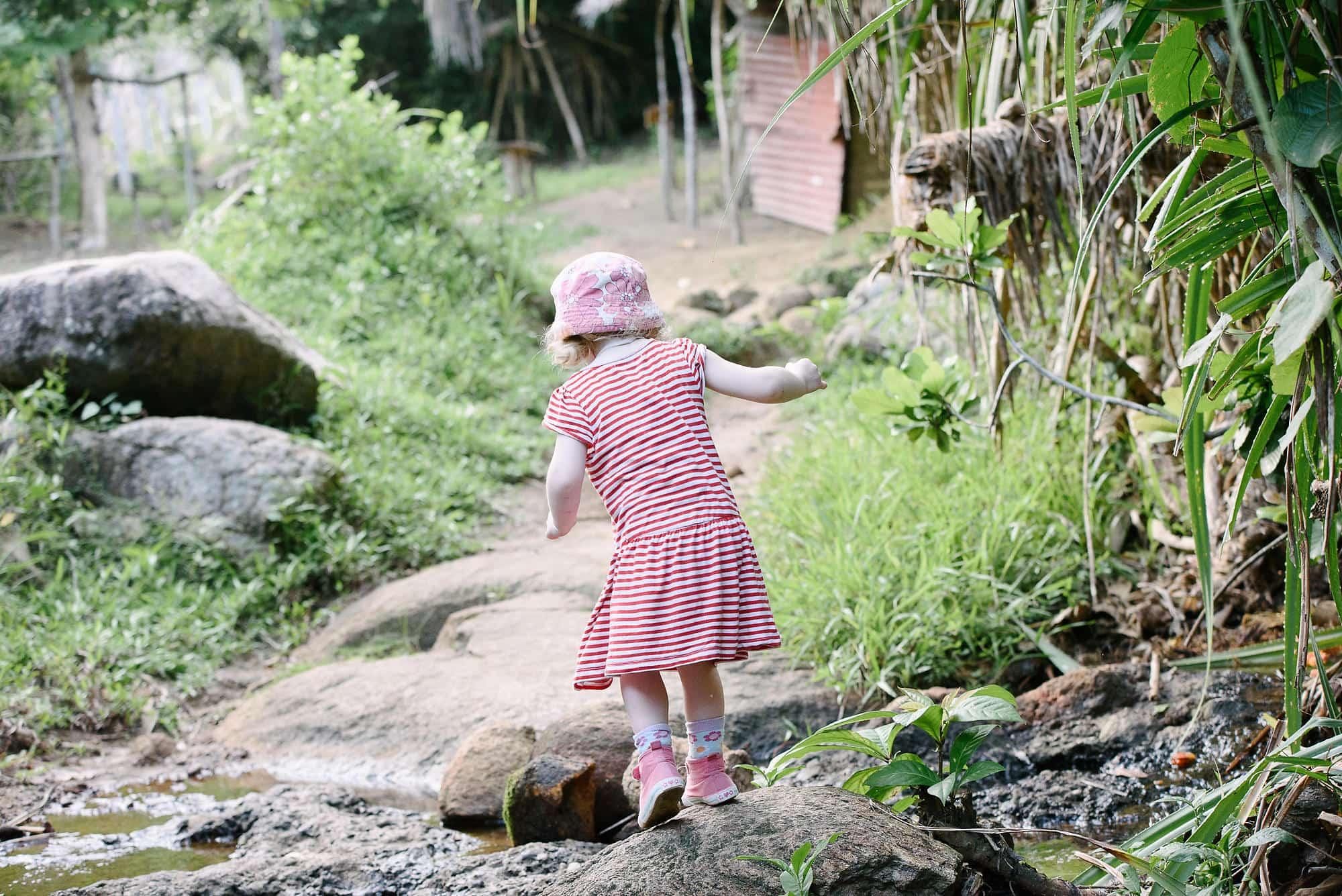 Our two week tour of Sri Lanka 6