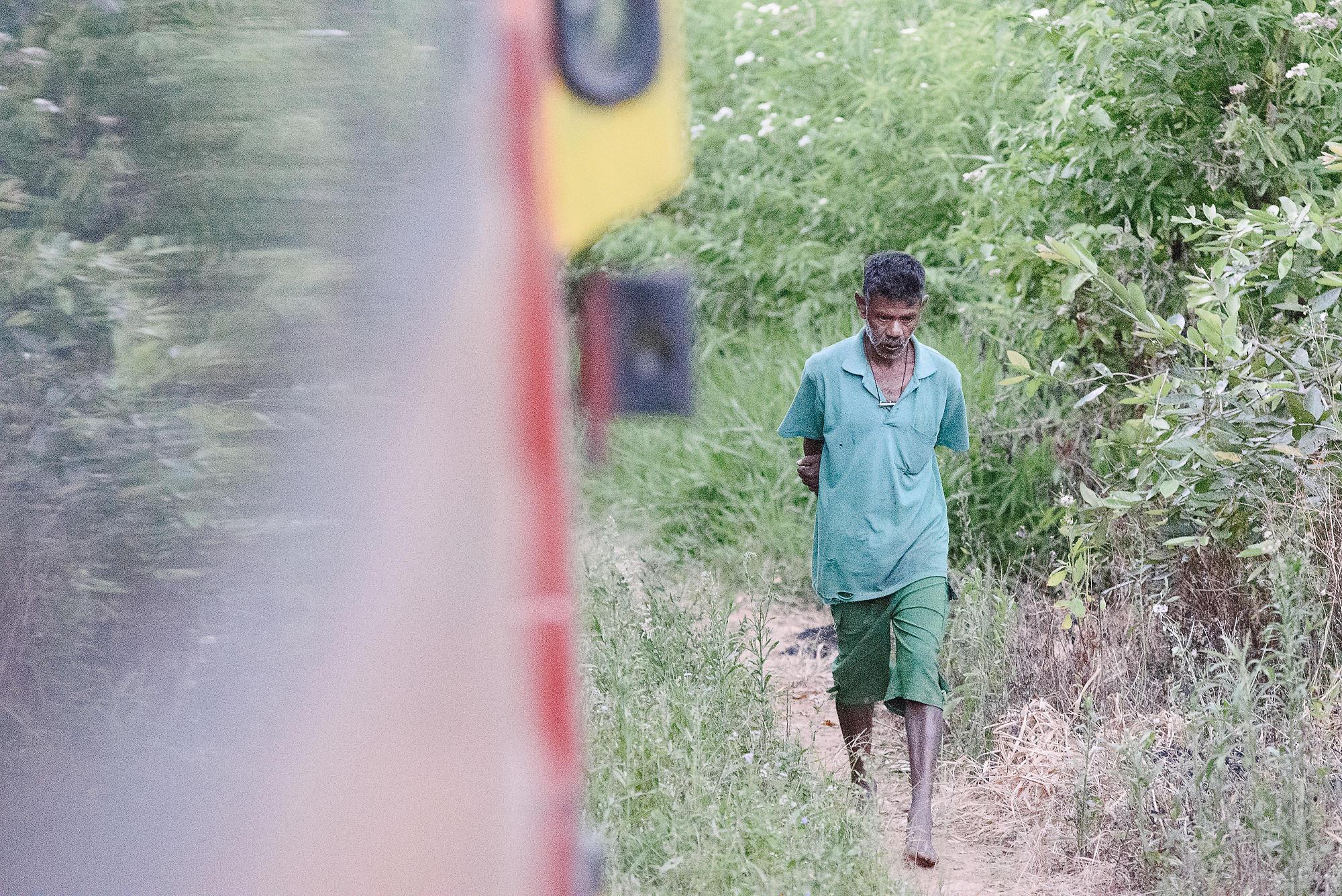 Our two week tour of Sri Lanka 10