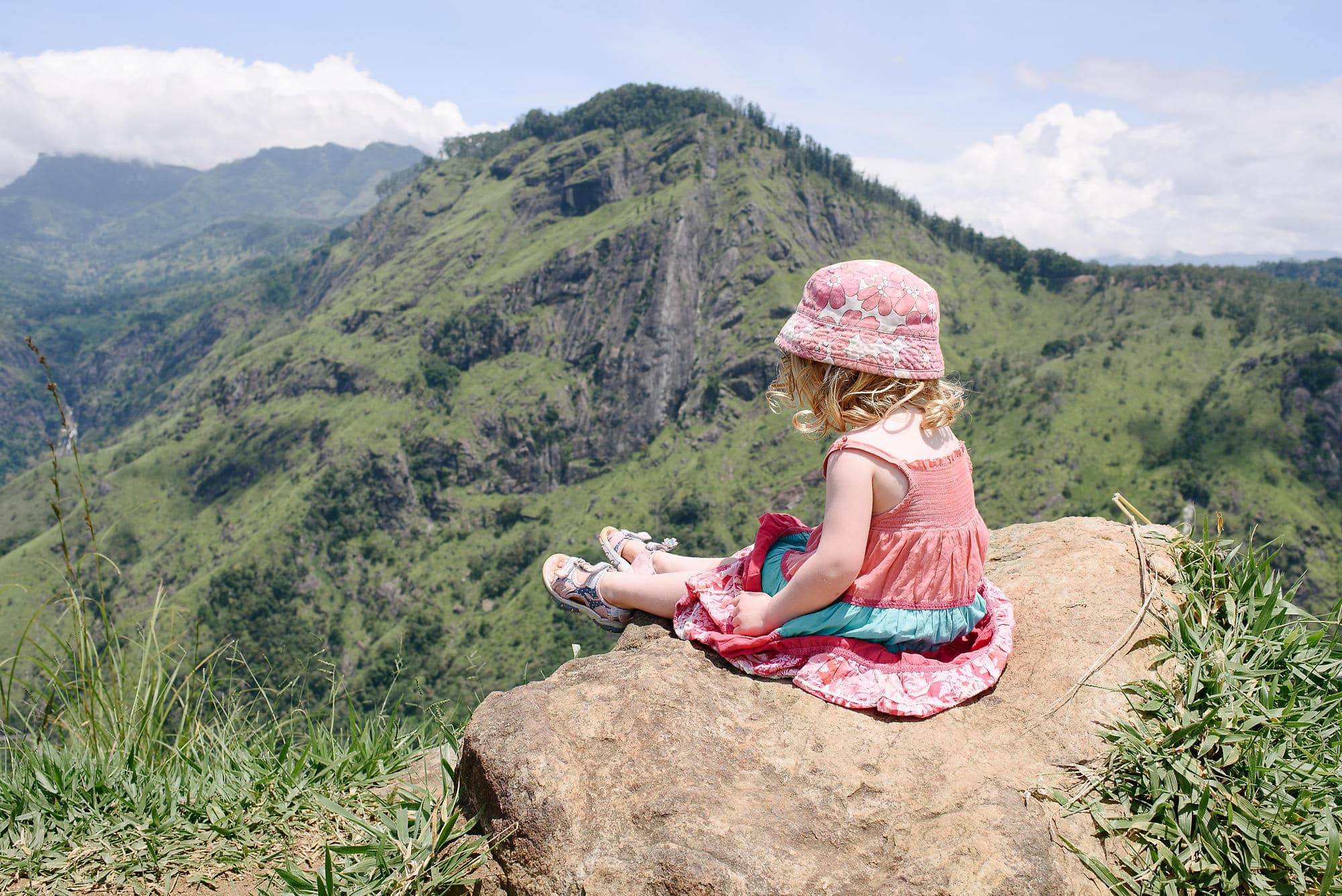 Our two week tour of Sri Lanka 12