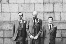 Norwich Wedding Photographer - Norwich Castle Wedding