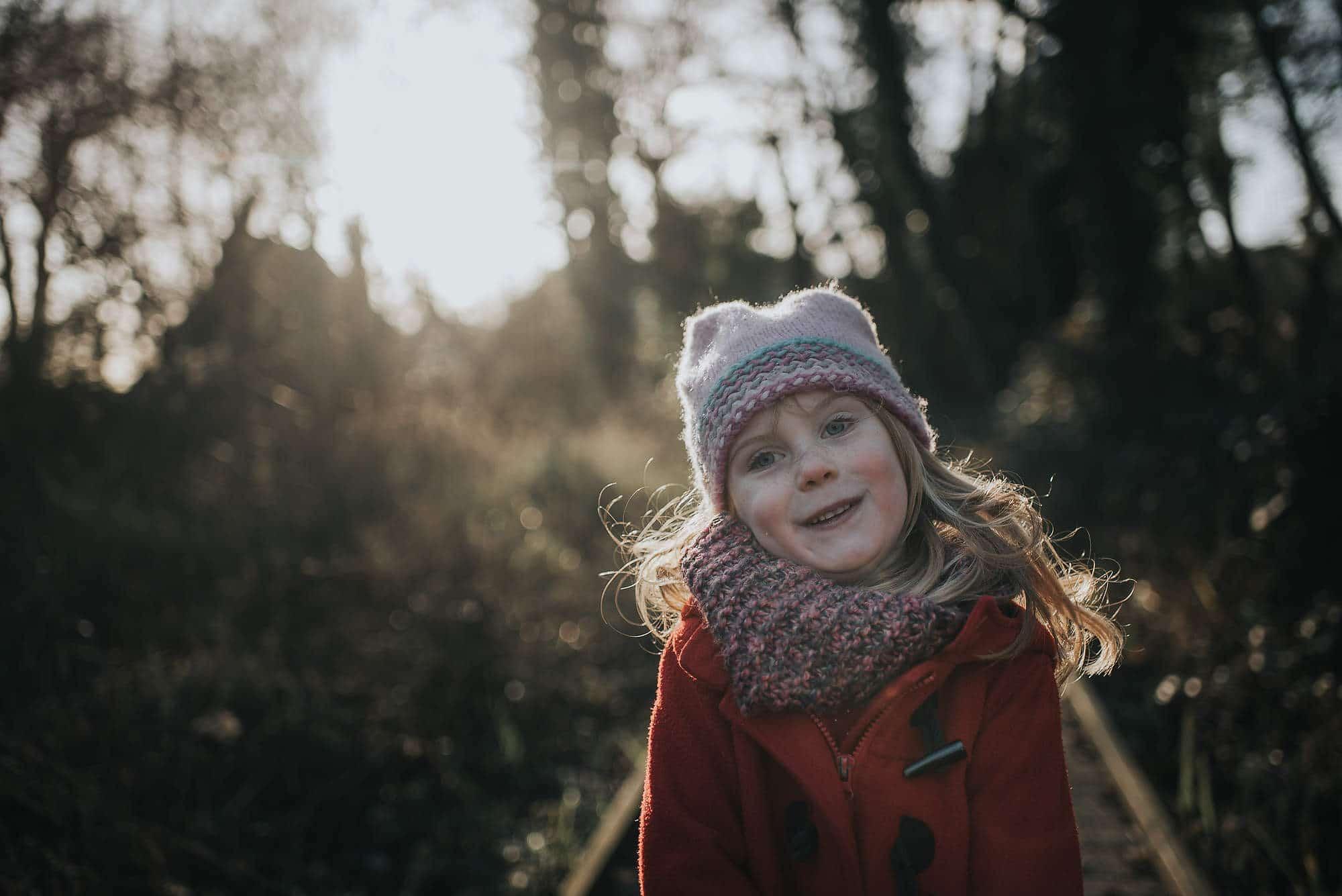 Family & Lifestyle Portfolio 6