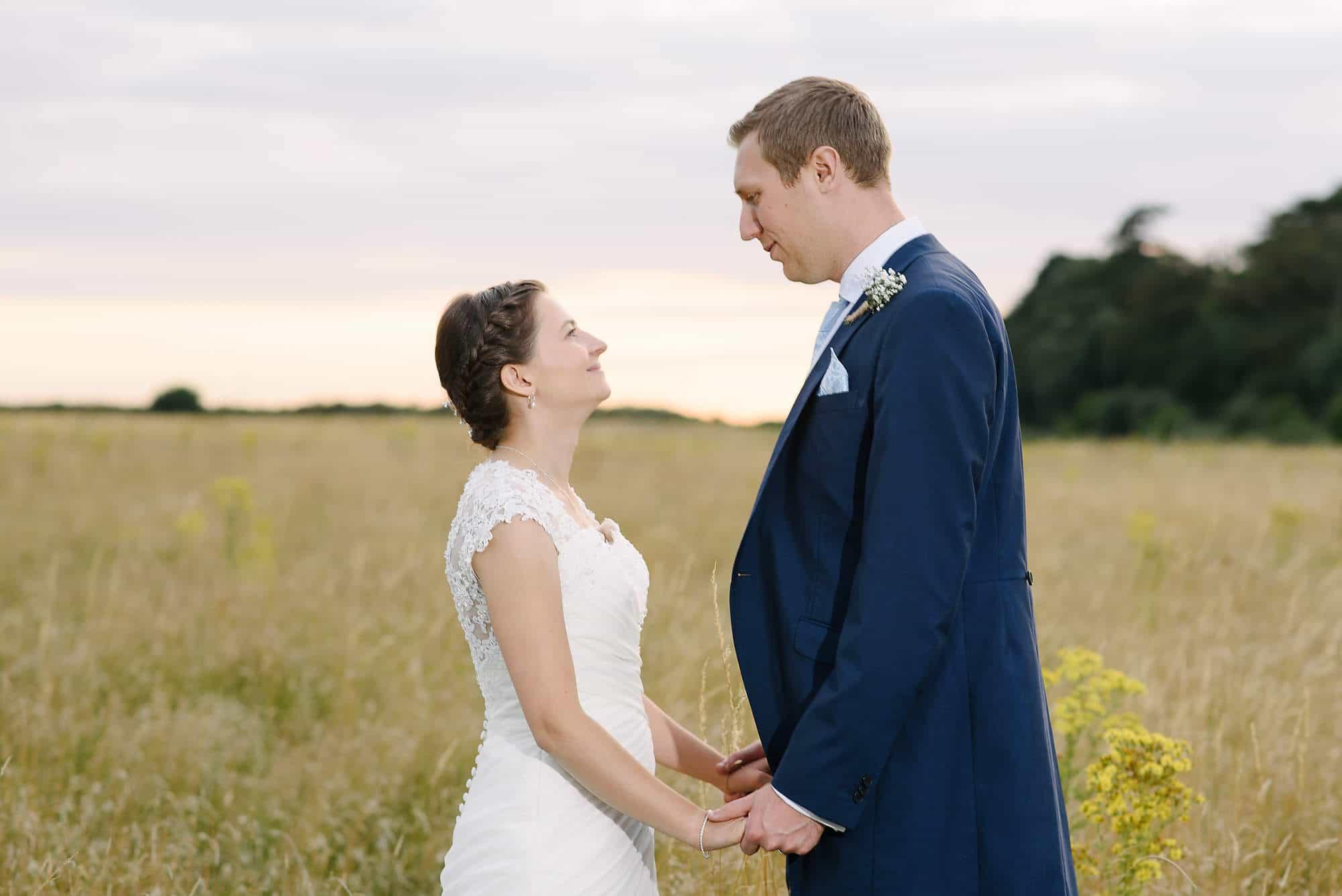 Matt & Natalie - Kings Lynn Wedding 10