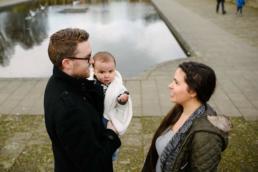 Family Photographer Norwich - Eaton Park