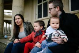 Family & Lifestyle Photography 4