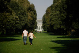 Kew Gardens 28