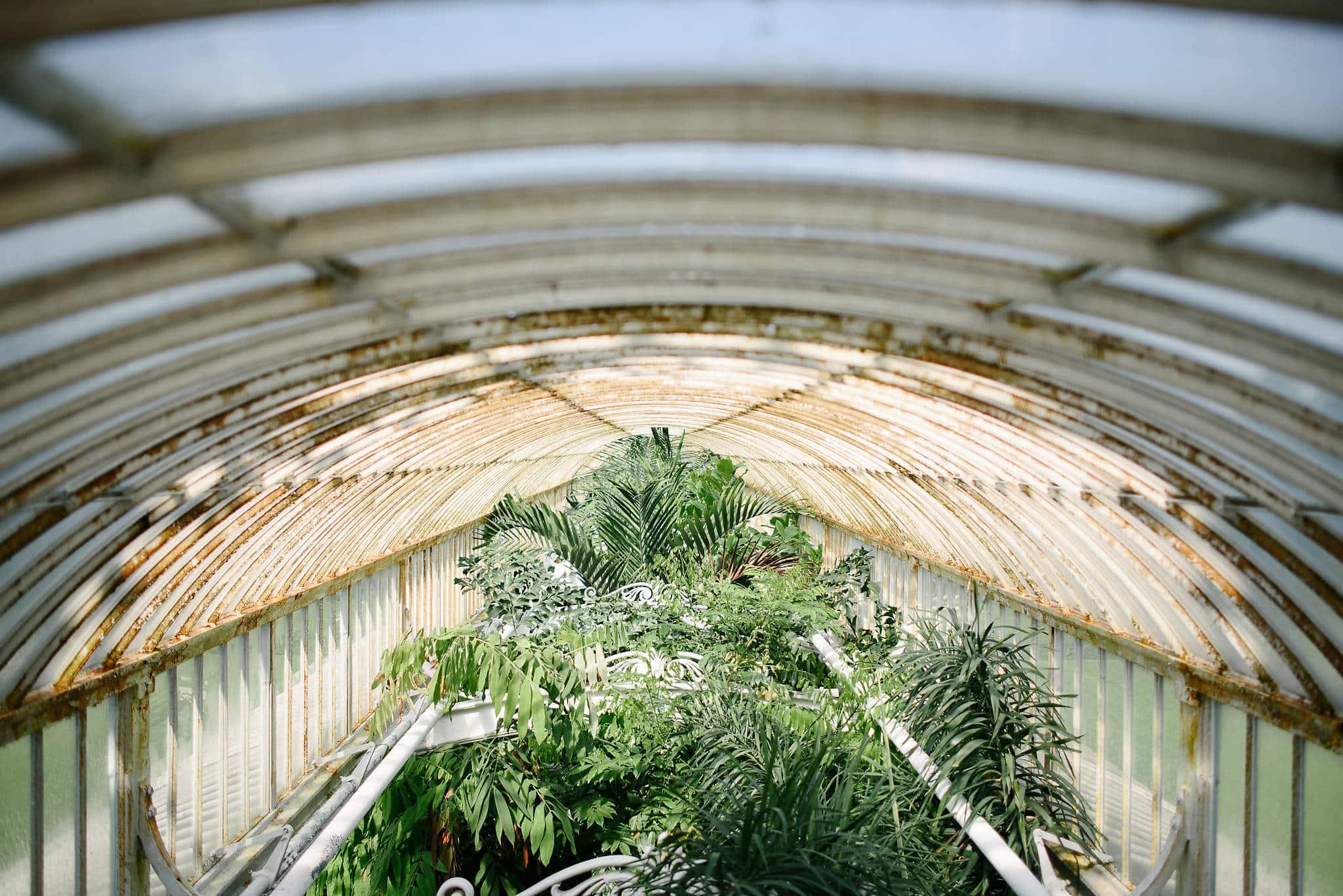 Kew Gardens 7