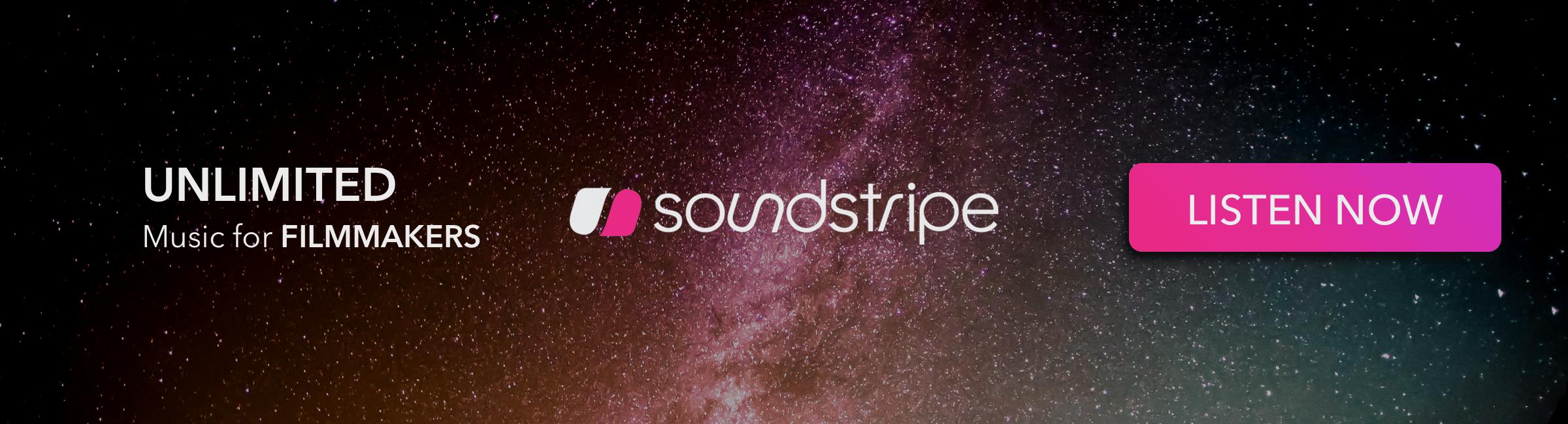 Music for Slideshows 6