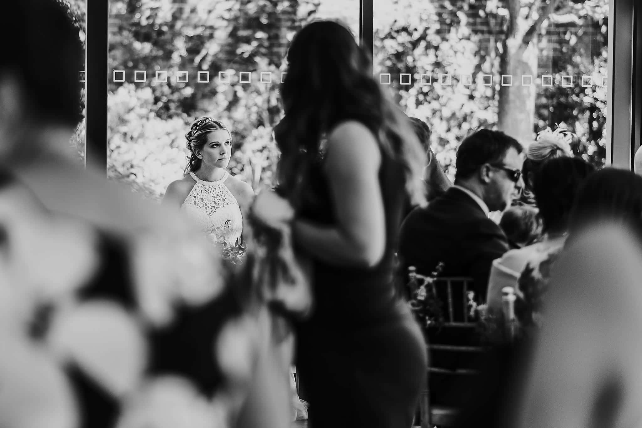 Bex & Neil - Norfolk Mead Wedding 13