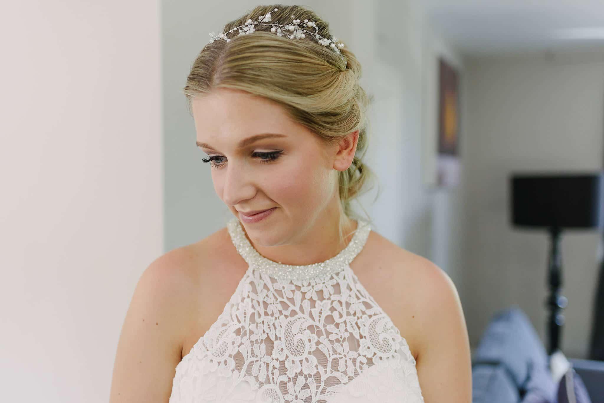 Bex & Neil - Norfolk Mead Wedding 6