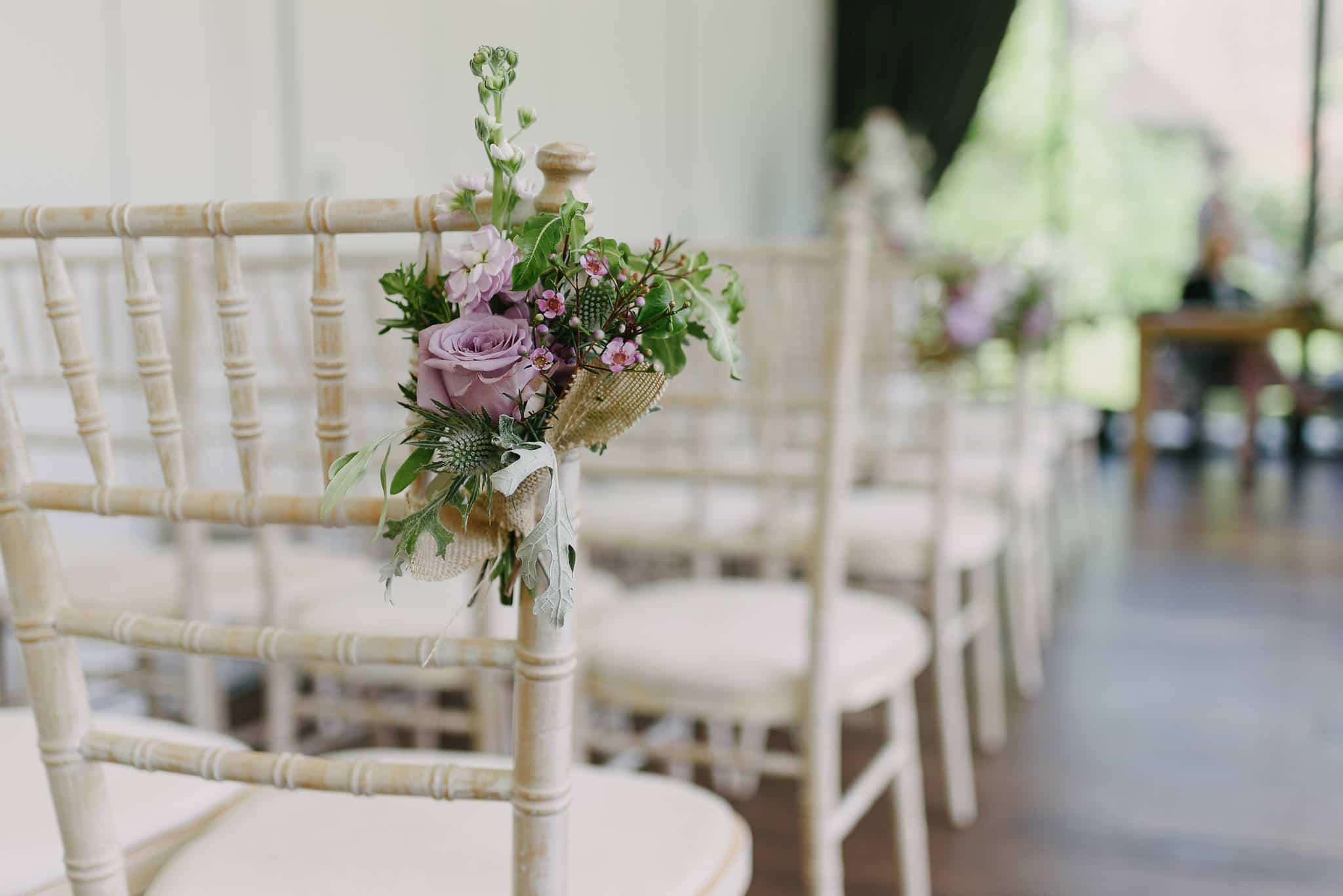 Bex & Neil - Norfolk Mead Wedding 10