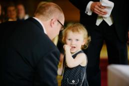 Tom & Amelia - Sprowston Manor Wedding 12