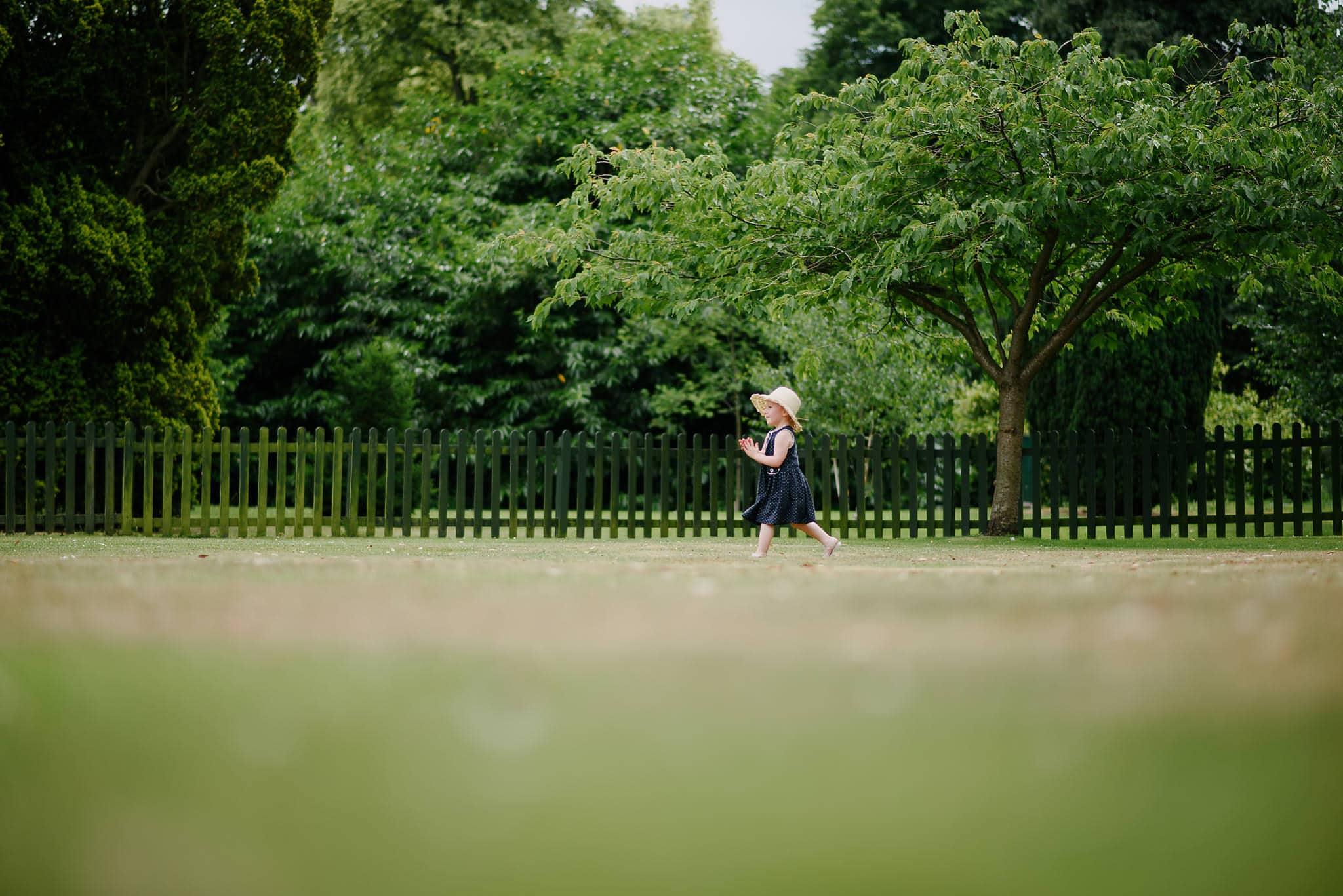 Tom & Amelia - Sprowston Manor Wedding 17