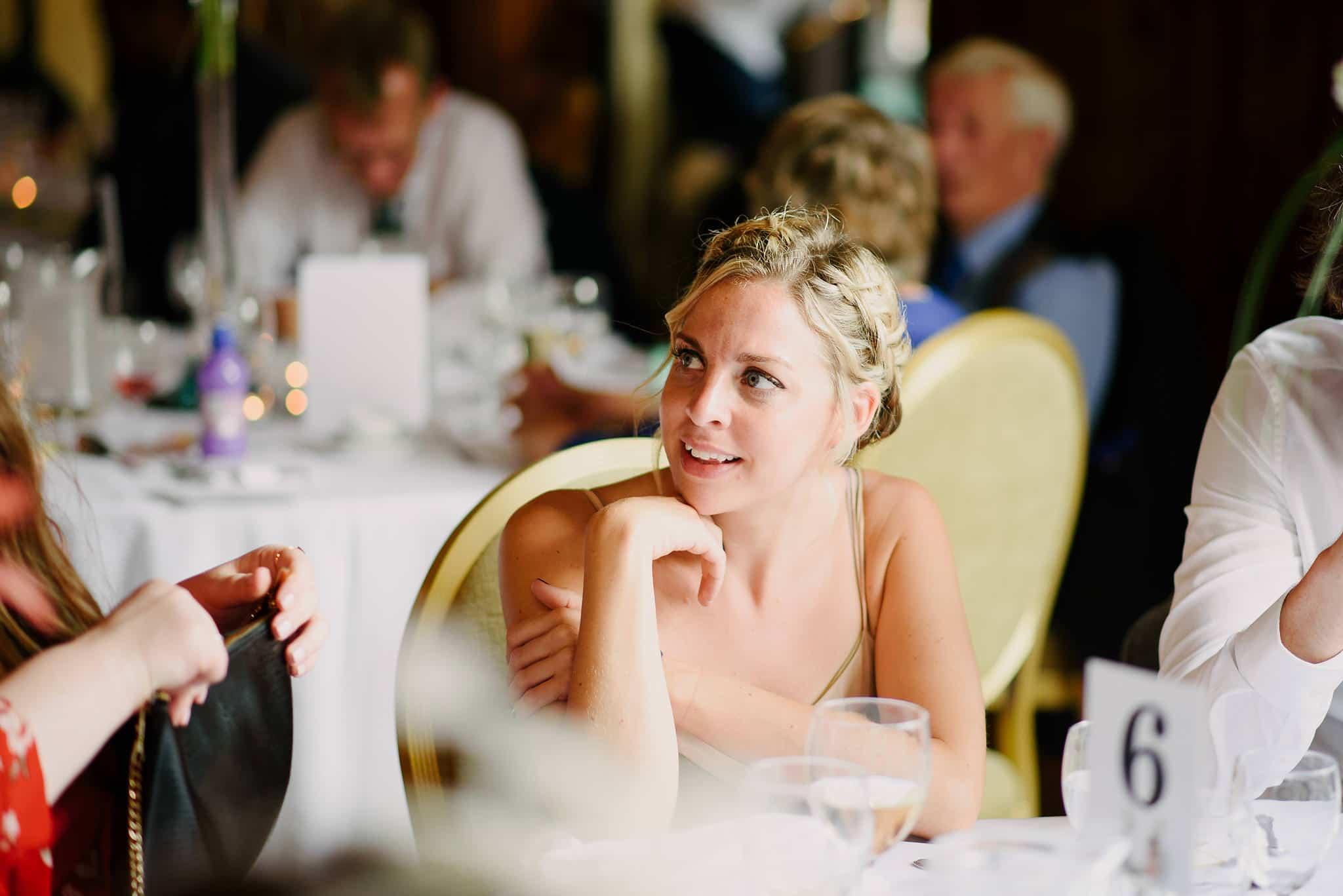 Tom & Amelia - Sprowston Manor Wedding 21