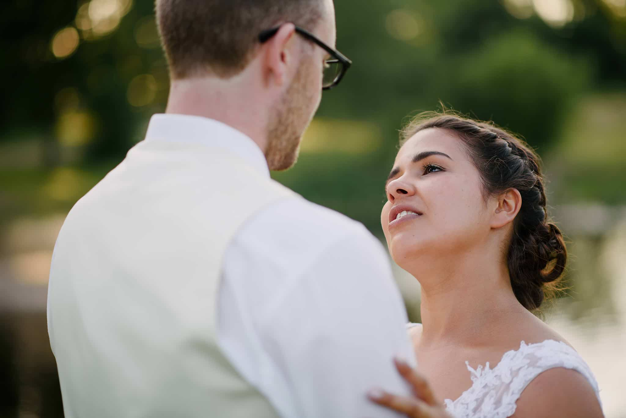 Tom & Amelia - Sprowston Manor Wedding 24