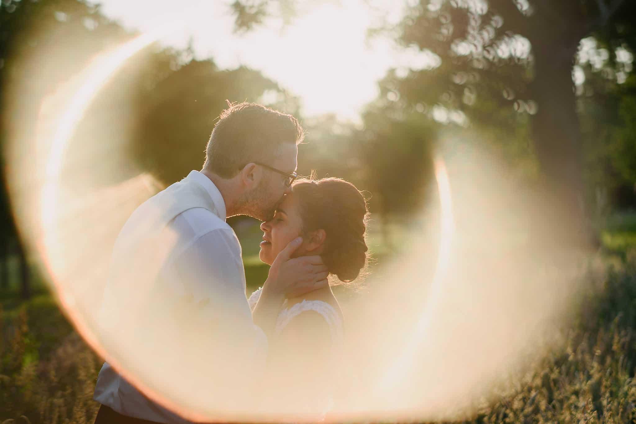 Tom & Amelia - Sprowston Manor Wedding 25