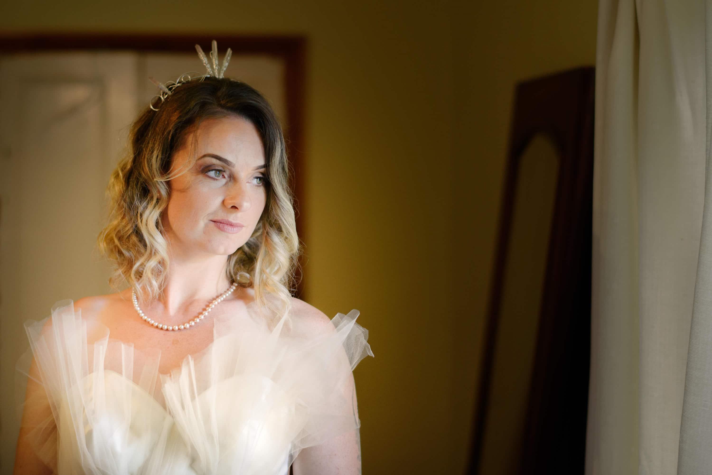 Mike & Laura - Roughton Wedding 12
