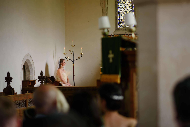 Mike & Laura - Roughton Wedding 18