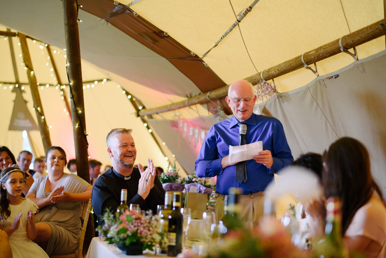 Mike & Laura - Roughton Wedding 23