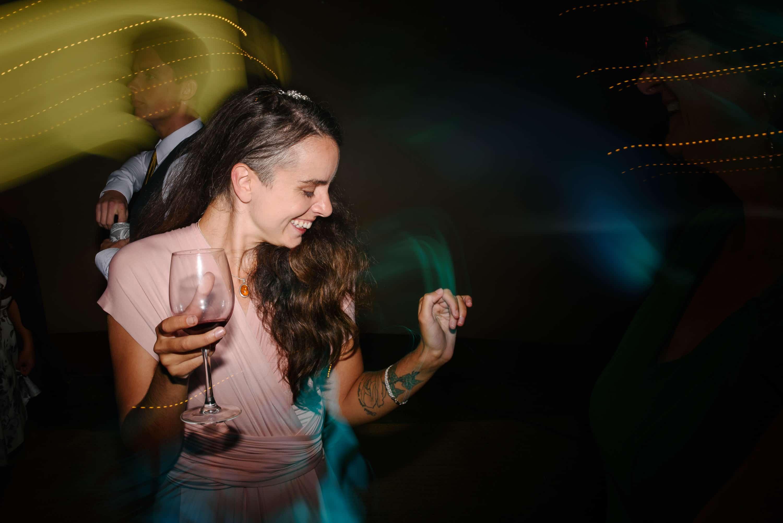 Mike & Laura - Roughton Wedding 33