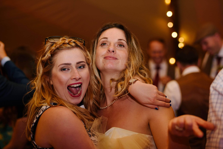 Mike & Laura - Roughton Wedding 32