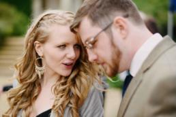 Suzy & Mike - Blickling Hall Wedding 20