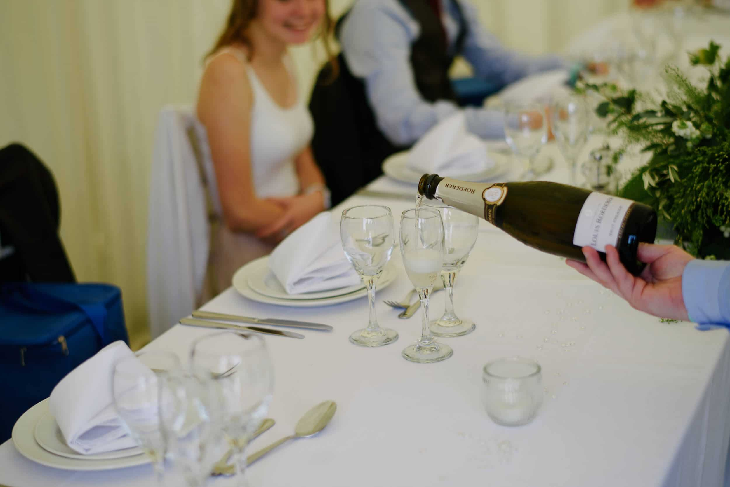 Suzy & Mike - Blickling Hall Wedding 31