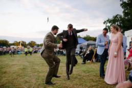 Suzy & Mike - Blickling Hall Wedding 40