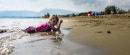 Family & Lifestyle Photography 6