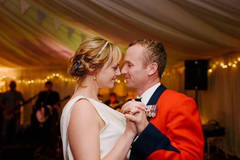 norfolk-norwich-wedding-photographer-26