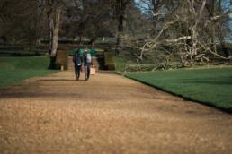 Ben & Katherine - Blickling Hall Proposal 2