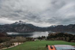 Family Holiday in Austria - Airbnb 1