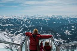 Family Holiday in Austria - Airbnb 11