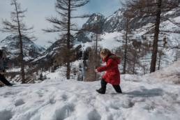 Family Holiday in Austria - Airbnb 14
