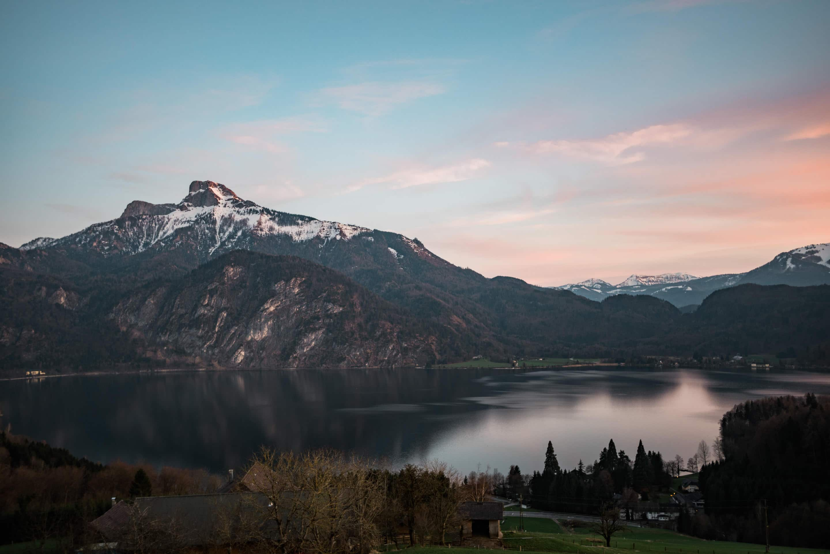 Family Holiday in Austria - Airbnb 15