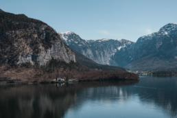 Family Holiday in Austria - Airbnb 18