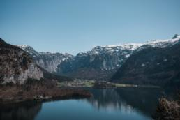 Family Holiday in Austria - Airbnb 19