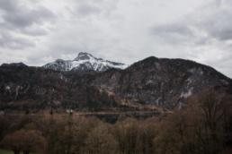 Family Holiday in Austria - Airbnb 2