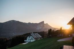 Family Holiday in Austria - Airbnb 20