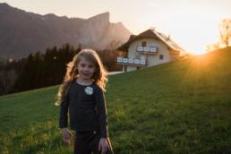 Family Holiday in Austria - Airbnb 21