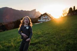 Family Holiday in Austria - Airbnb 22
