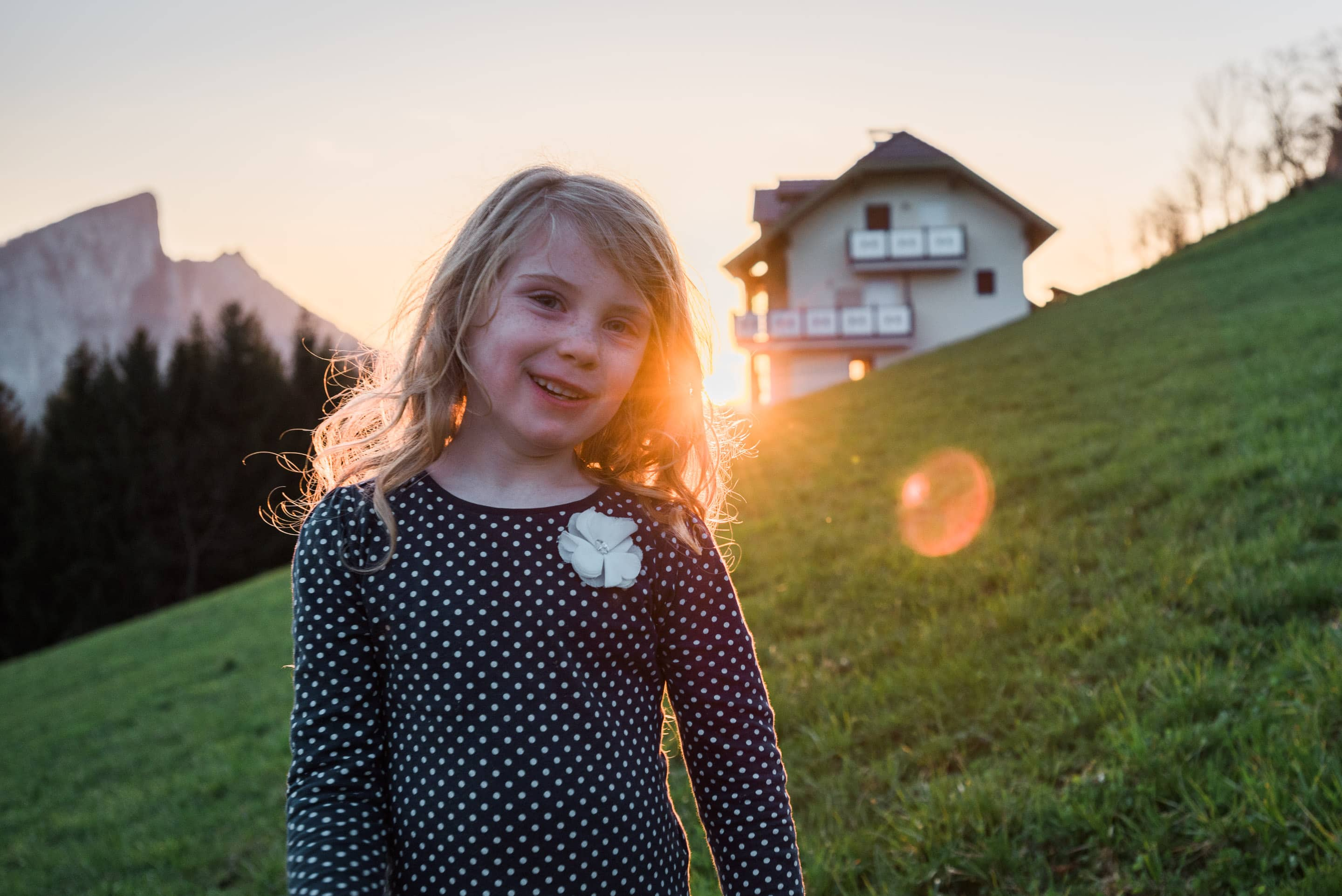 Family Holiday in Austria - Airbnb 23
