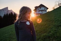 Family Holiday in Austria - Airbnb 24