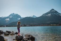 Family Holiday in Austria - Airbnb 25