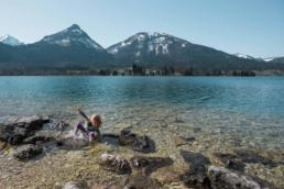 Family Holiday in Austria - Airbnb 26