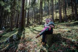 Family Holiday in Austria - Airbnb 28