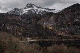 Family Holiday in Austria - Airbnb 3